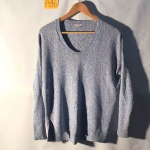 Sweater by Gap